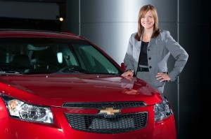 mary-barra-chevrolet-cruze